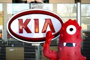 Carriage Kia Gainesville Ga Why Buy From Carriage Kia Located In Gainesville Near