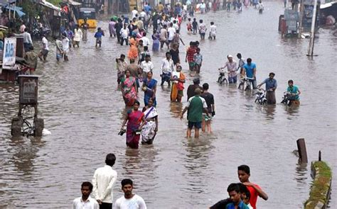 in india today heavy rains continue to batter tamil nadu toll