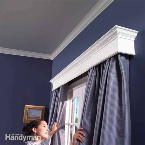 hidden curtain rods hidden curtain rods house pinterest curtain rods and