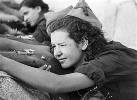 leer en linea the spanish civil war 1936 39 men at arms libro gratis 1000 images about guerra civil espa 241 ola spanish civil war on the republican