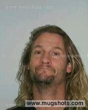 Birmingham Birth Records Mugshots Mugshots Search Inmate Arrest Mugshots Arrest Records