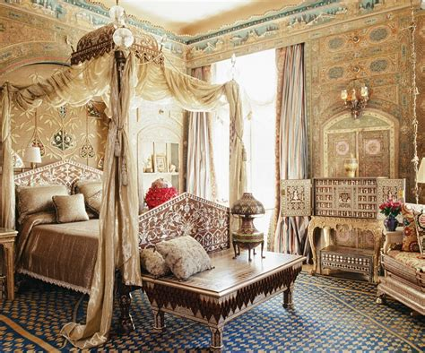 turkish bedroom furniture designs loveisspeed style doyenne ann getty throws open
