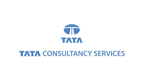Mba Freshers In Tcs by Tcs Walkin Drive For Freshers On 12th January 2018 2017