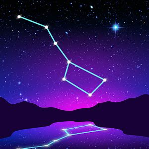 starlight explore the stars android apps on google play