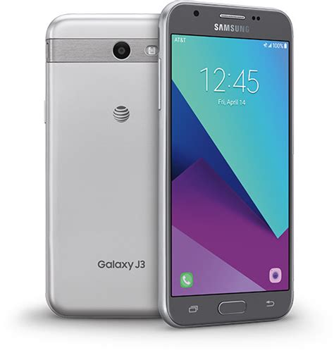 Harga Samsung J2 Prime Meteor Cell samsung galaxy j3 2017 price features and specs at t