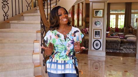 bedroom kandi success kandi burruss reveals the best money advice she received to help you build your wealth