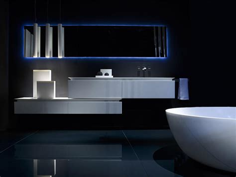 lavabo in corian lavabo in corian per il bagno design bath kitchen