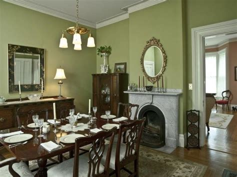 the maine dining room the george lord little house kennebunk maine celery
