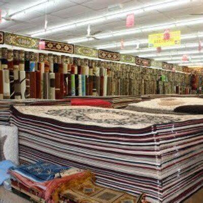 karpet tanah abang karpetanahabang