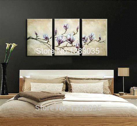 magnolia kitchen decor kitchen ideas