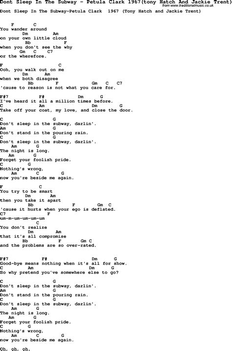 ukulele tutorial a team pin chords for ukulele c tuning f fm f7 fm7 f6 f7b9 fmaj7