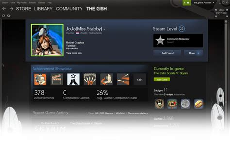 Steam Gift Card Game - steam players can now earn coupons for new games by playing old ones ars technica