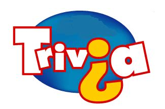 Some Fool Will Be Co Hosting Tuesday Trivia by Friends Of 40s5 Trivia Challenge Daily Trivia