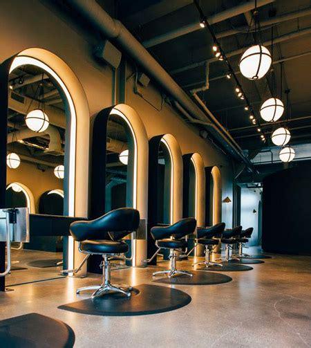 come arredare un negozio di parrucchiere come arredare un negozio di parrucchiere per fare