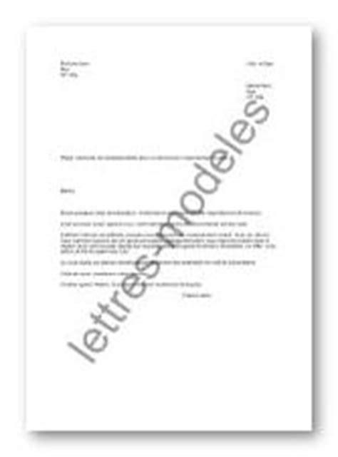 Exemple De Lettre De Procuration Pour Avocat Modele Lettre De Procuration Avocat