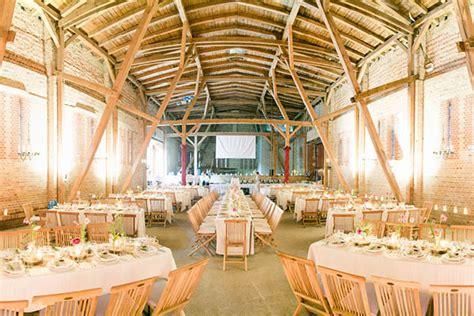 Garten Mieten Hochzeit Nrw by Hochzeitslocation Heiraten In Der Scheune Fr 228 Ulein K