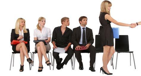 preguntas entrevista de trabajo trabajo en equipo entrevista de trabajo 100 preguntas y respuestas v 205 deos
