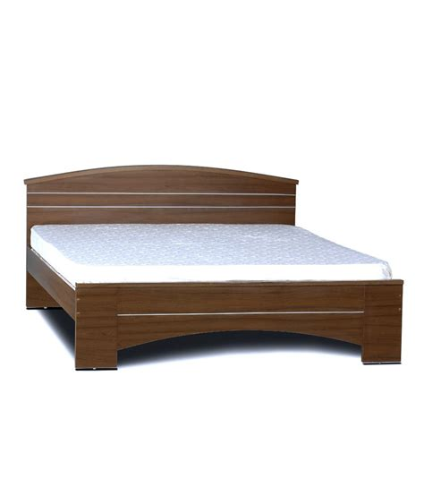 queen bed prices queen size bed prices 28 images spacewood carnival
