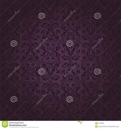 renaissance home decor yahoo image search results renaissance vector seamless rich background in renaissance style
