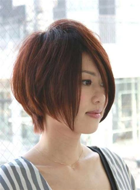 good asian short haircuts short hairstyles 2014 most popular popular asian short hairstyles short hairstyles 2017