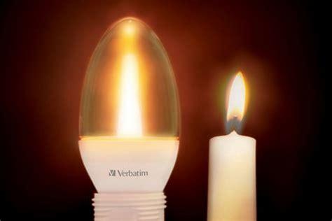 relazione c 232 fra l unit 224 di misura candela e il watt