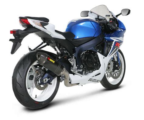 suzuki gsxr 1000 akrapovic full exhaust sound test suzuki gsx r 600 and 750 racing akrapovic exhaust and