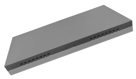 matratze 80x200 h3 grafenfels weiss grafenfels de kaltschaum matratze