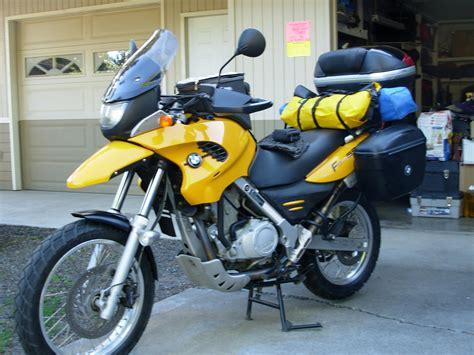 2001 Bmw F650gs by 2001 Bmw F650gs Moto Zombdrive