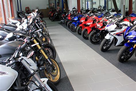 wessmann lingen bilder motorrad motorrad center wessmann 49811