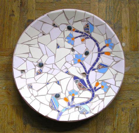 glasmozaiek l maken wapiti haags mozaiek en zilver atelier