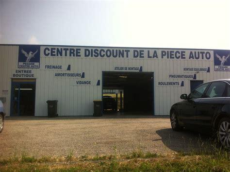 Franchise Garage by Franchise Pegase Centre Auto Dans Franchise Garage