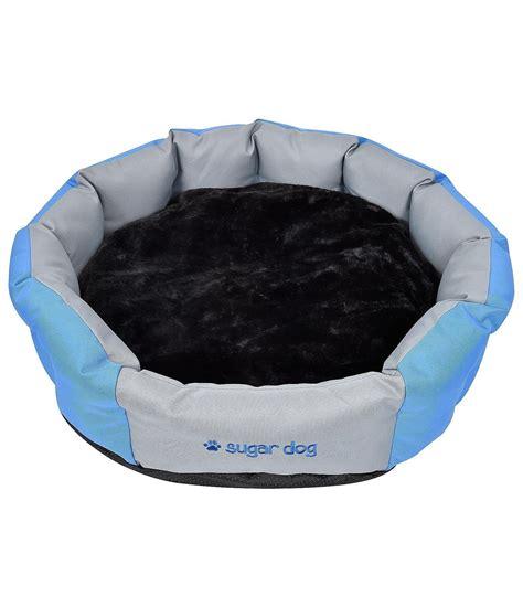 comfy dog beds dog bed comfy dog beds kramer equestrian