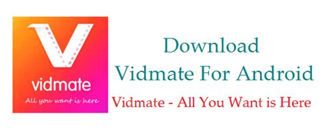 aptoide vidmate dailymotion apk download from zippyshare