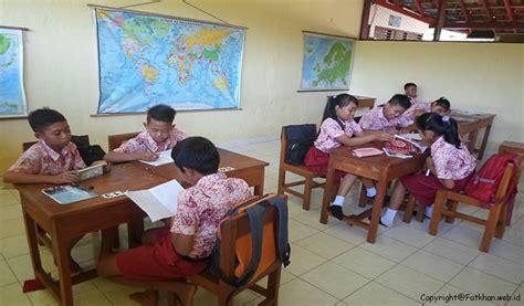 metode pembelajaran tutorial adalah pengertian dan langkah langkah metode pembelajaran peer