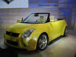 Maruti Suzuki 2nd Cars Used Maruti Suzuki Celerio Cars In India Second