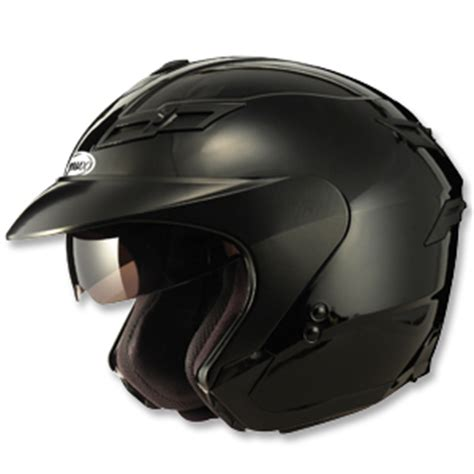 Helm Gm Cruiser gmax helmets gm67 open helmet helmets for cruiser