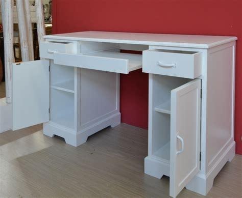 scrivania stile provenzale scrittoio legno provenzale mobili etnici provenzali