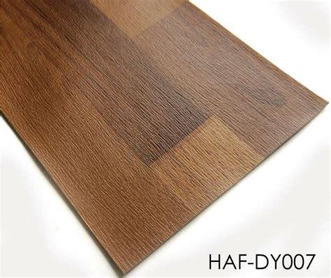 Roll Of Flooring by Wood Flooring Looked Residential Vinyl Flooring