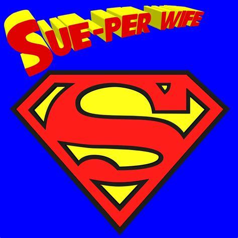 superman emblem font clipart best