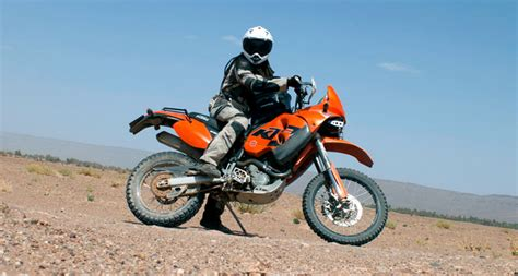 most comfortable motorcycle for tall riders best touring motorcycle for tall riders mrvnonline org