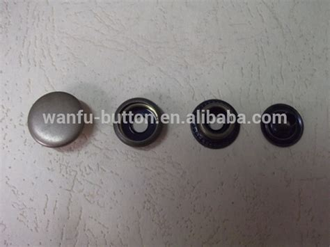 Metal Upholstery Buttons by Upholstery Buttons Decorative Metal Buttons Jacket Metal