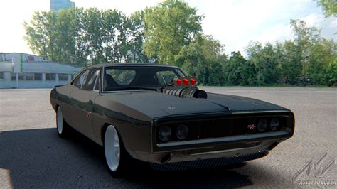 fast and furious black car 1970 dodge charger fast furious dodge car detail