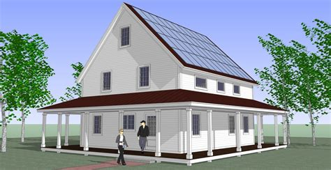 structural insulated panel home kits net zero energy house in a kit fine homebuilding