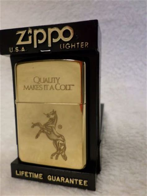 arsenal zippo lighter 148 best images about zippo lighters 7 on pinterest