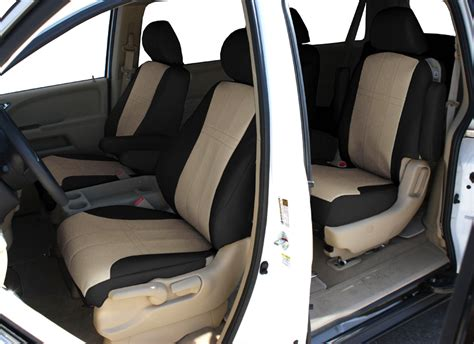caltrend i cant believe its not leather seat covers caltrend i can t believe it s not leather seat covers cal