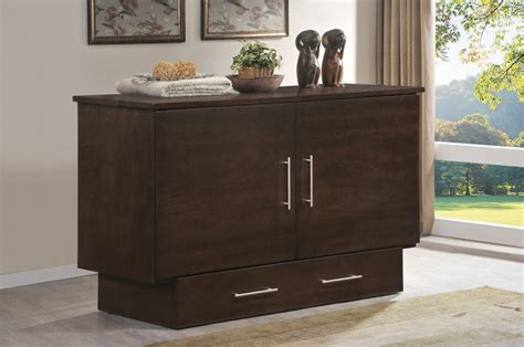murphy bed cabinet 17 best images about murphy bed on pinterest murphy bed