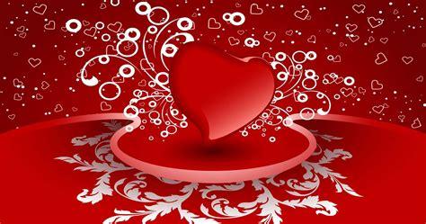 google valentine wallpaper stunning 11 valentine s day love hearts wallpapers hd