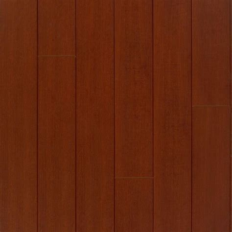 Plank Ceiling Tiles by Shop Armstrong 5 In X 7 Ft Woodhaven Ceiling Tile Plank At