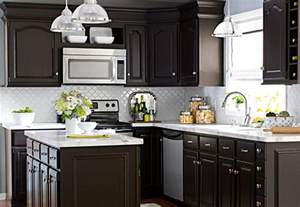 Lowes Kitchen Designs by 13 Kitchen Design Amp Remodel Ideas