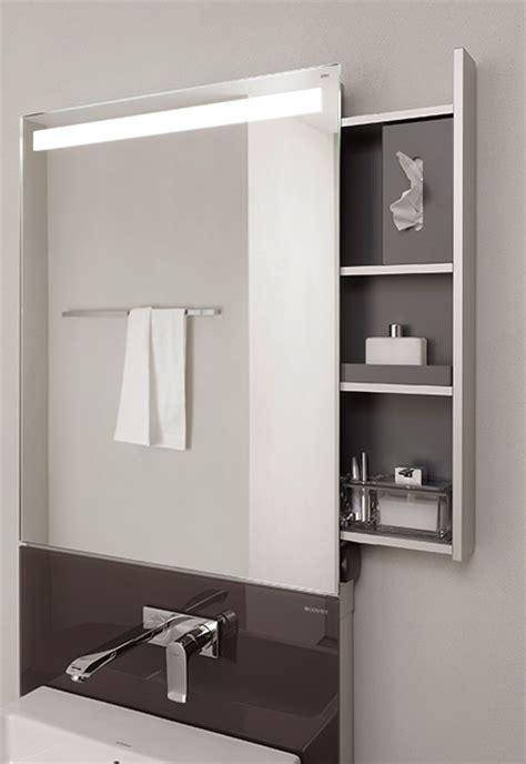 emco spiegelschrank emco monolith nexus product design designagentur f 252 r